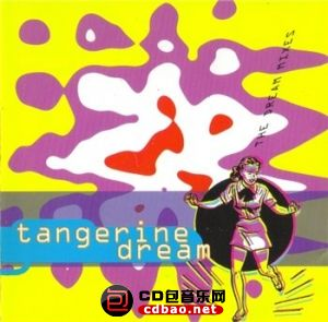 Tangerine Dream - The Dream Mixes (1995).jpg