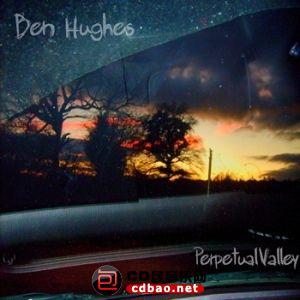 Ben Hughes - Perpetual Valley (2015).jpg