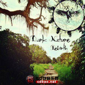 Dark Nature - Rebirth (2015).jpg