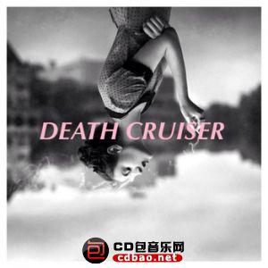 Death Cruiser - Tongues (2015).jpg