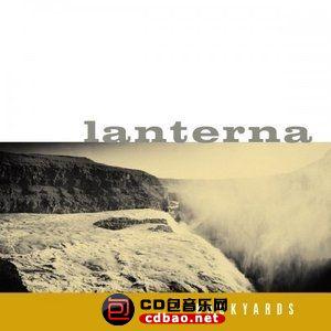 Lanterna - Backyards (2015).jpg