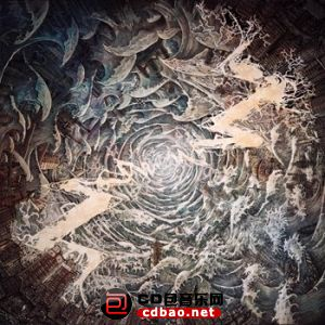 Ornaments - Zeus! - Metamorphosplit (2015).jpg