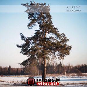 Siberia - Kaleidoscope (2015).jpg