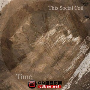 This Social Coil - TIME (2015).jpg