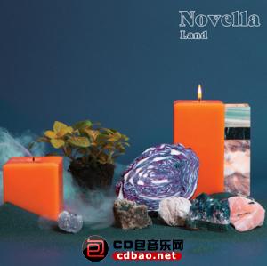 Novella - Land (2015).png