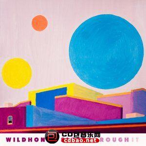 Wildhoney - Sleep Through It (2015).jpg