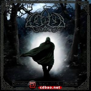 Aethyr - Towards The Realm Of Nothingness (2015).jpg