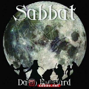 Damh the Bard - Sabbat (2015).jpg