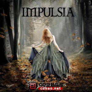 Impulsia - Expressions (2009).jpg