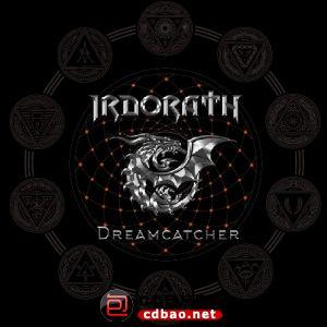 Irdorath - Dreamcatcher (2015).jpg