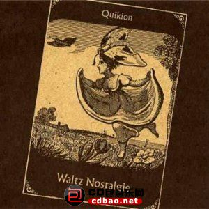 Quikion - Waltz Nostalgie (2014).jpg