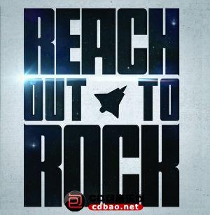 Reach - Reach Out To Rock (2015).jpg