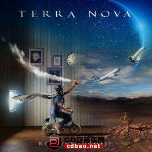 Terra Nova - Reinvent Yourself (2015).jpg