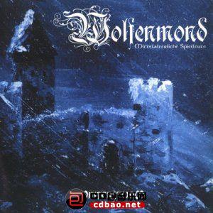 Wolfenmond - Wintersturm (2003).jpg