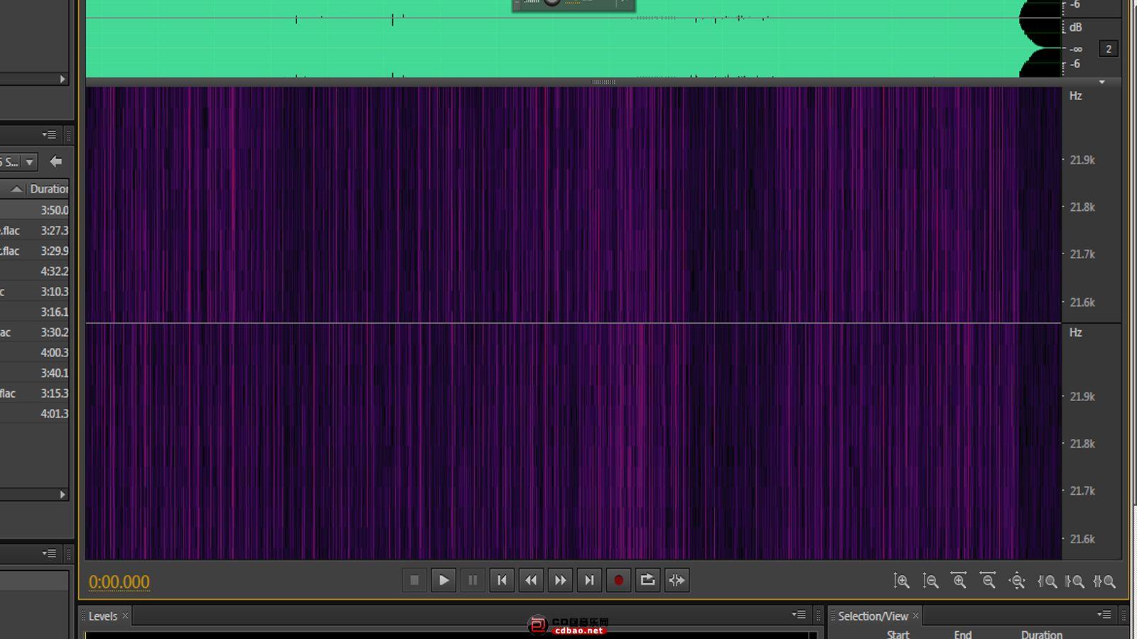 频谱4.jpg
