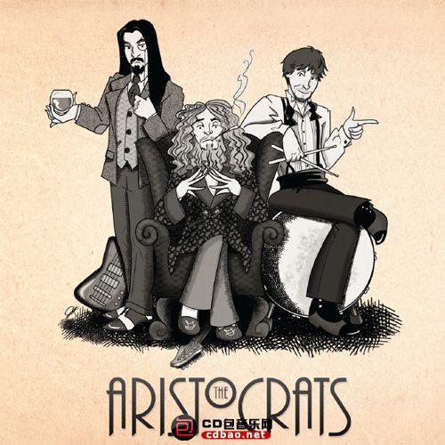 1317044913_the-aristocrats-the-aristocrats-2011.jpg