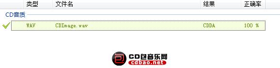 CD1.png