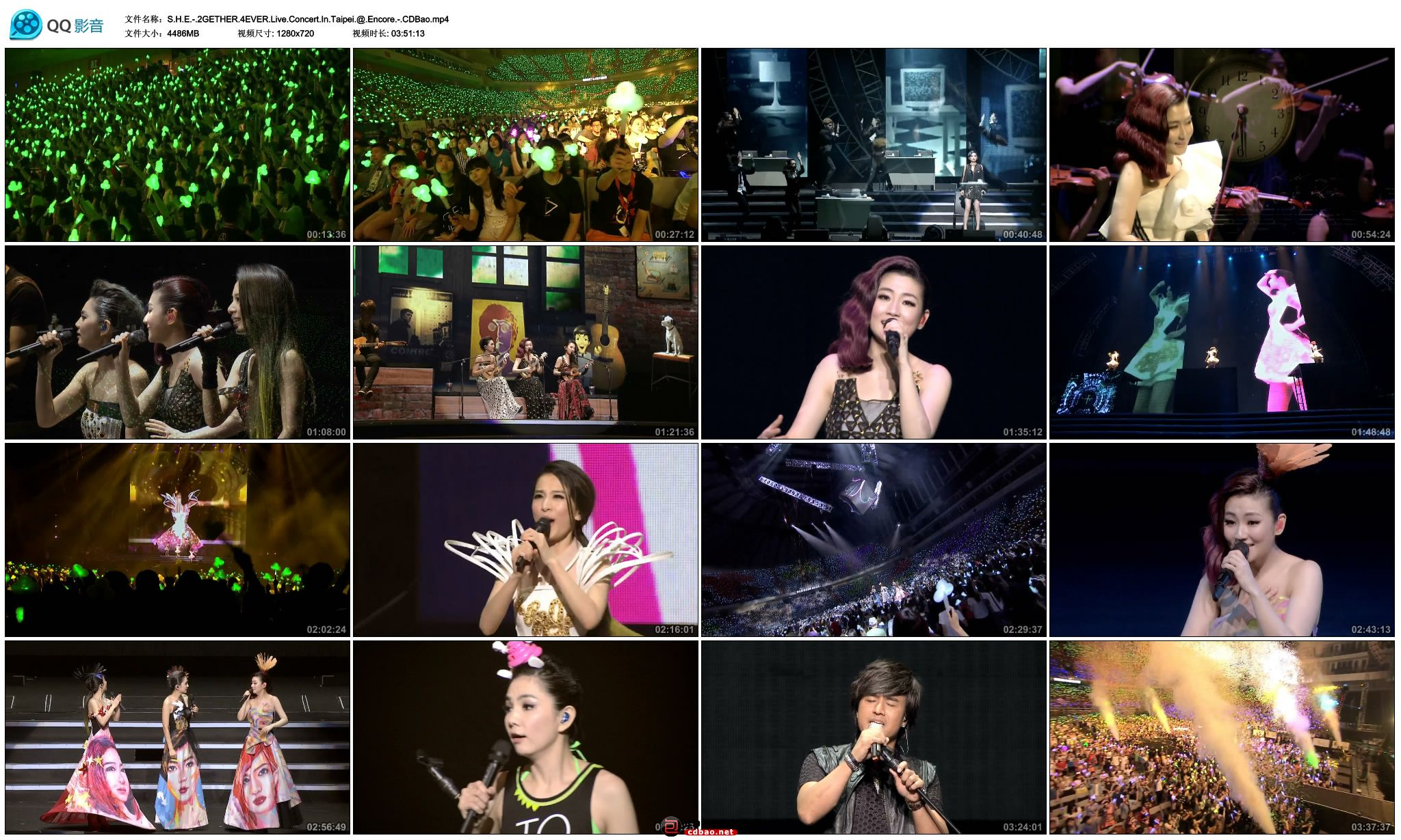 S.H.E.-.2GETHER.4EVER.Live.Concert.In.Taipei.@.Encore.-.CDBao.mp4_thumbs_2015.07.jpg