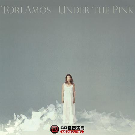 under the pink.jpg