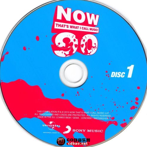 NOW 90 That's What I Call Music! (2015)_cd-cd1.jpg