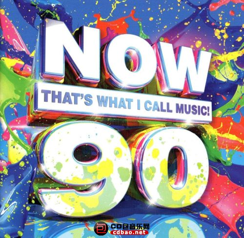 NOW 90 That's What I Call Music! (2015)_cd-front.jpg