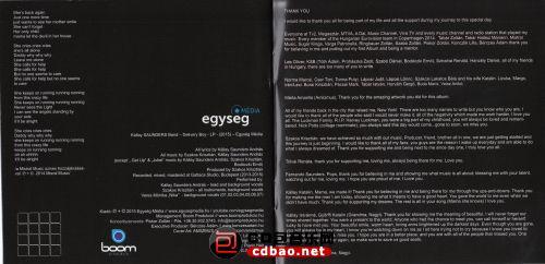 booklet9.jpg