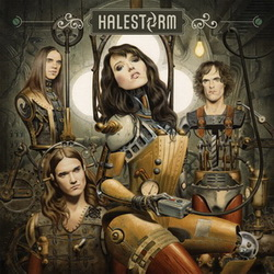 Halestorm - Halestorm - cover.jpg