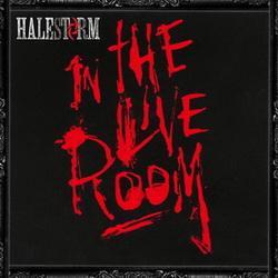 Halestorm - Halestorm In The Live Room [Singles] - cover.jpg