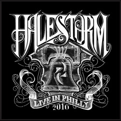 Halestorm - Live in Philly - cover.jpg