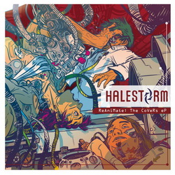 Halestorm - ReAniMate - The CoVeRs eP [EP] - cover.jpg