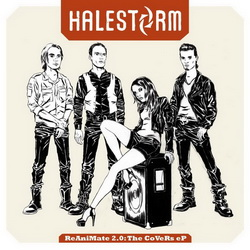 Halestorm - ReAniMate 2.0 - The CoVeRs eP [EP] - cover.jpg