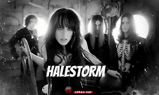 Halestorm_home.jpg