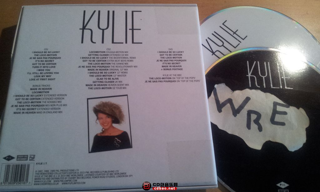 000-kylie_minogue-kylie-(kylie_1_t)-remastered_deluxe_edition-2cd-flac-2015-proof.jpg