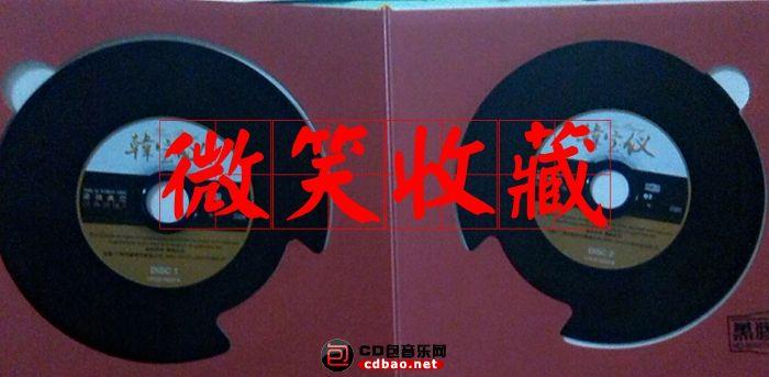 CD_副本.jpg