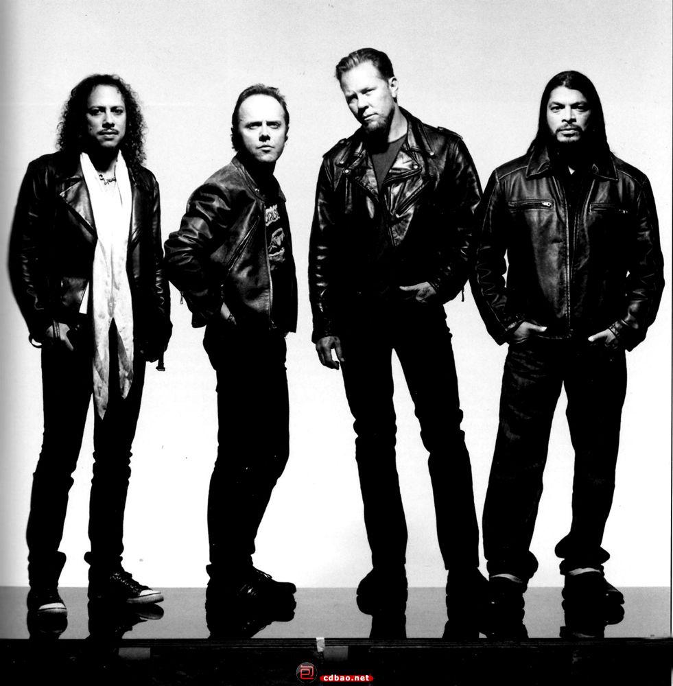 Metallica-metallica-30791409-2000-2038.jpg