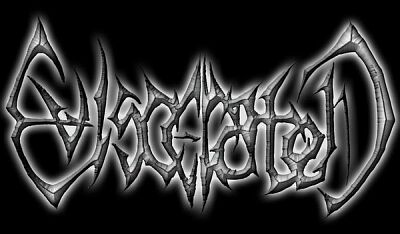 65176_logo.jpg