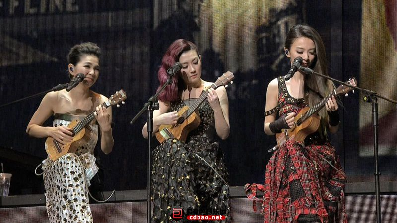 S H E -2gether 4ever Encore live concert in Taipei 2014 1080i TW Blu-ray AVC DTS.jpg