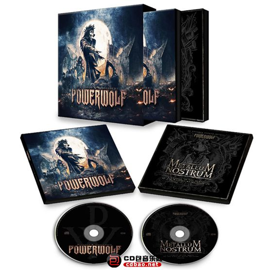Powerwolf-2015-Blessed & Possessed-Presentation.jpg