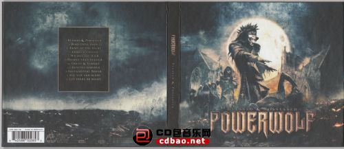Powerwolf-2015-Blessed & Possessed-BF1.jpg