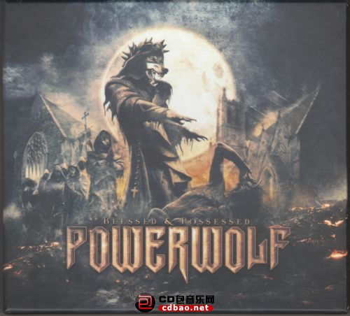 Powerwolf-2015-Blessed & Possessed-Box-F1.jpg