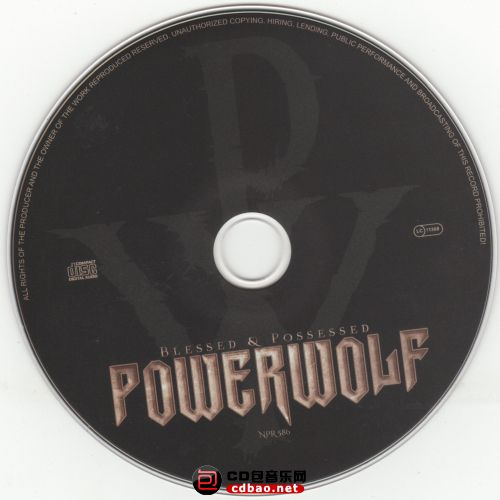 Powerwolf-2015-Blessed & Possessed-CD.jpg