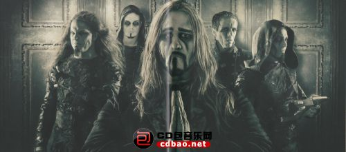 Powerwolf-2015-Blessed & Possessed-F13.jpg
