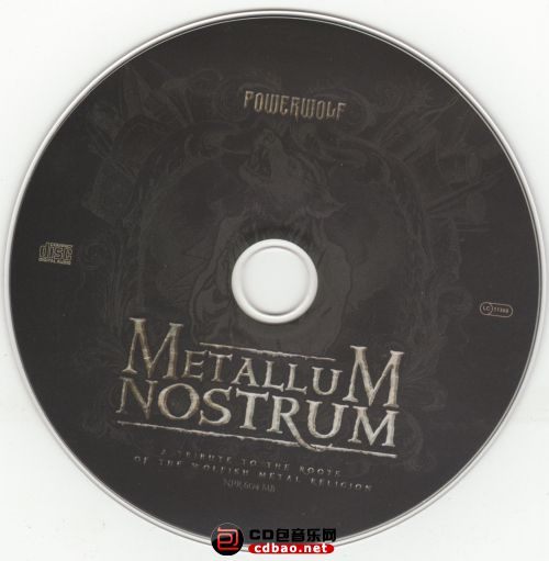 Powerwolf-2015-Metallum Nostrum-CD.jpg