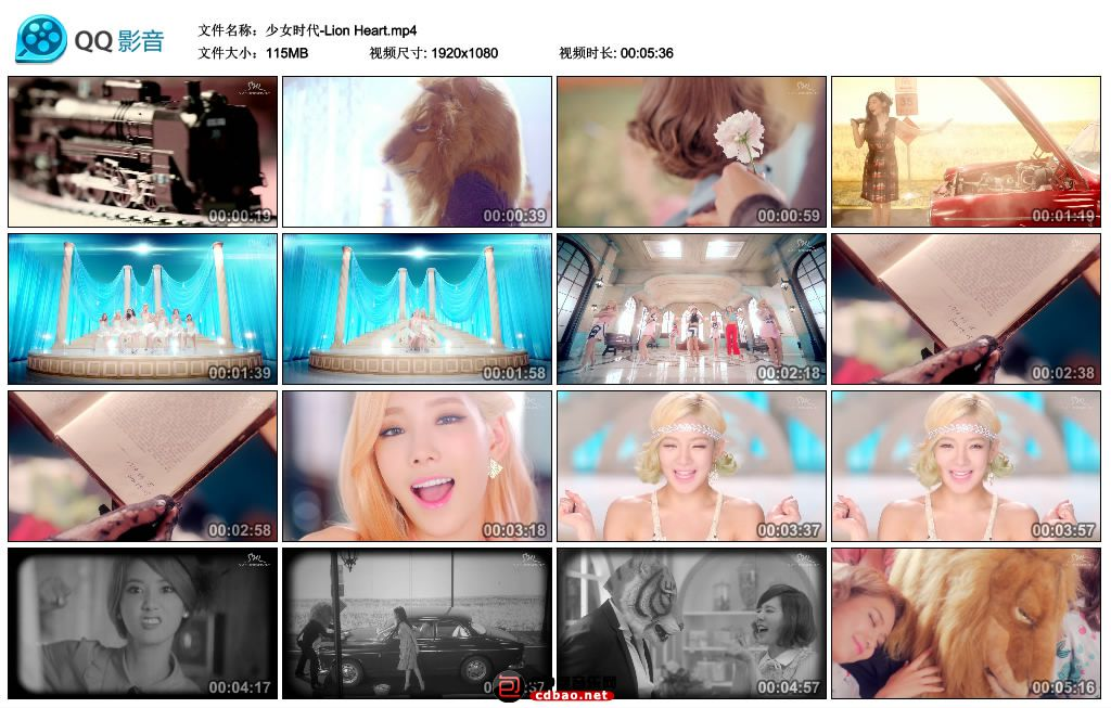 少女时代-Lion Heart.mp4_thumbs_2015.08.20.20_11_56.jpg