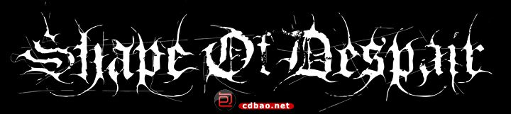 1194_logo.jpg