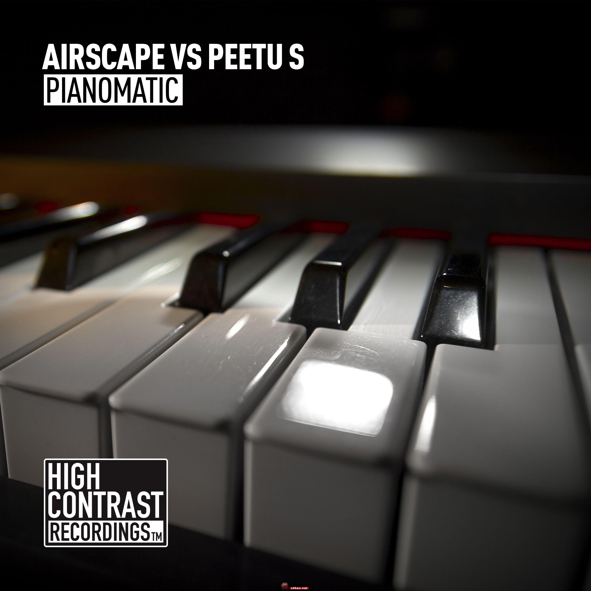 迷幻舞曲:Beatport Trance Pack《75CD》07-07-2015/MP3/BD+115/2.21GB