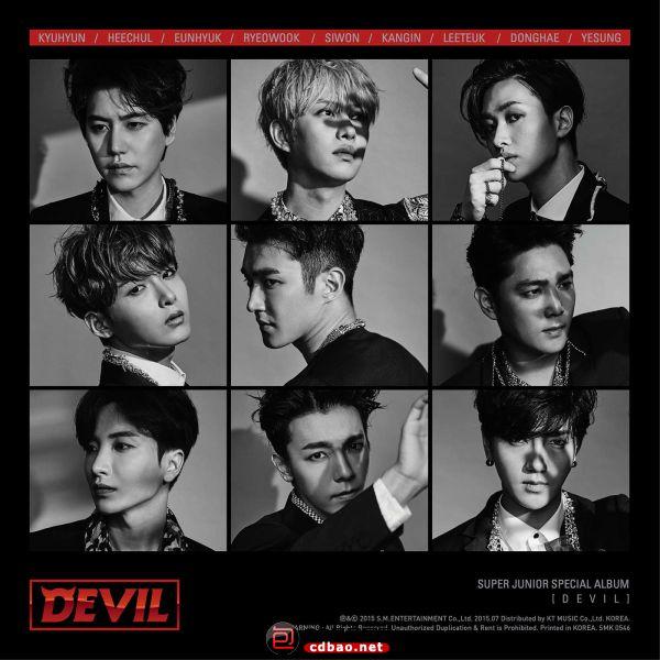 DEVIL - SUPER JUNIOR SPECIAL ALBUM.jpg
