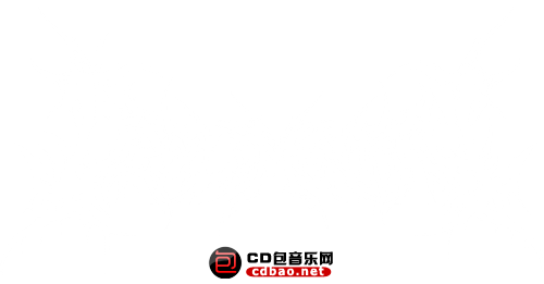 3540312360_logo.png