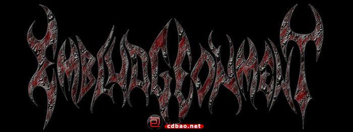 3540374277_logo.jpg