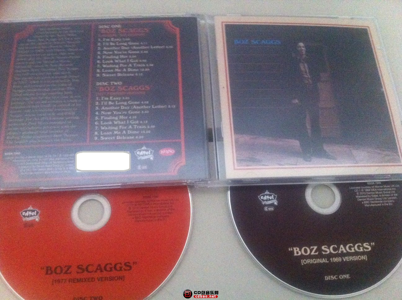000-boz_scaggs-boz_scaggs-(deluxe_edition)-2cd-2015-(proof).jpg